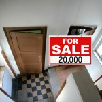 cheap houses for sale