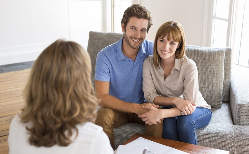 Sell your House Privately
