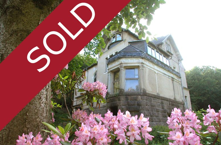 sold property bargain