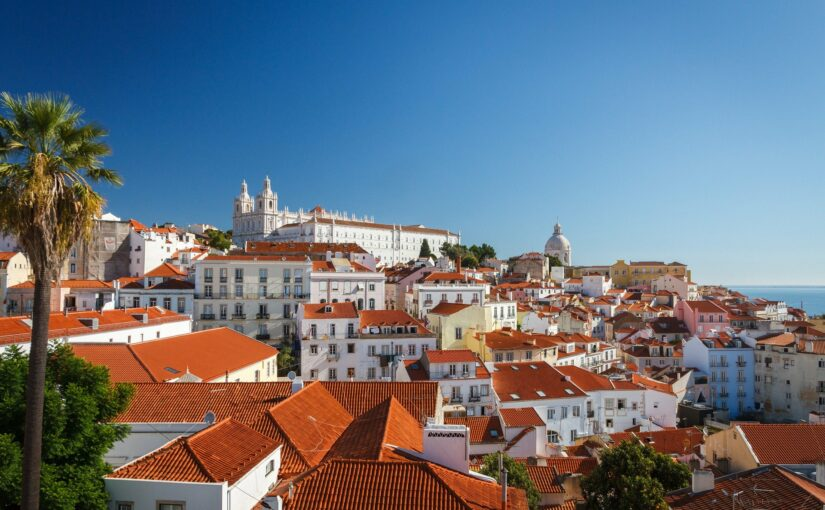 Top 5 Tips for Building Your Own Home in Portugal