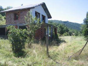 House near Spa Town Kyustendil & Osogovo Ski Resort Bulgaria
