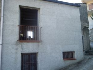 sh 435, Town house, Cacacmo, Sicily