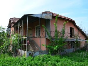 Property House for sale in Karaisen