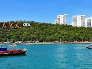 great selection of Vacation rentals Pattaya great prices