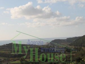 Seaside house in Sicily - Modica Amore Siculiana