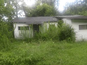 Gurdon Arkansas House- Home in Gurdon