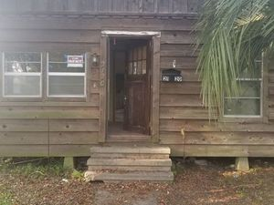 2 Bedroom Farm Property in Orange, TX for RENT!