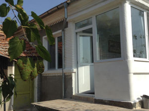 SOLD!!! Renovated rural house