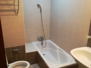 Sliema Apartment - To Let