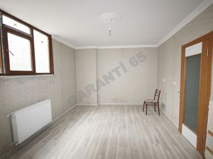 Apartment for sale in Istanbul at low price