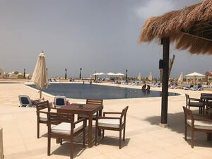 For sale Hurghada 2 bedrooms at makadi bay