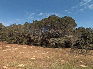 Residential Vacant Land FSBO