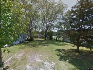 Vacant residential lot – FSBO
