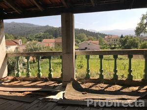 Cheap Properties for Sale & Rent in Europe - Property under 20k