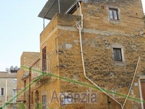 Panoramic Townhouse in Sicily - Casa Francisco Via Catania