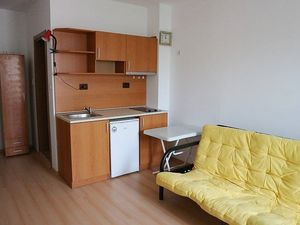 Very cheap studio apartment in Sunny day 6 - Sunny Beach