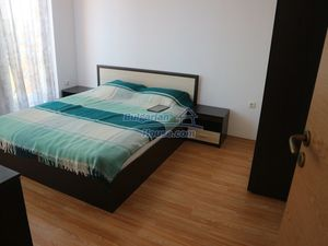 Compact one bedroom apartment in Sunny Day 6 close to the se