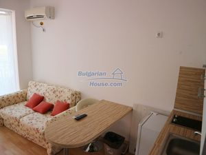 EXCELLENT stylish furnished apartment close to Sunny Beach