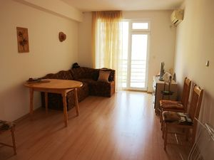 Have your own 1 -BED apartment in Bulgaria at very low price