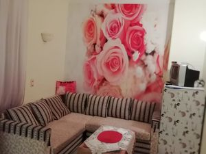 HOT OFFER!!! 1 Bdr. Apartment in Hurghada-Egypt for sale