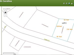 0.2 Acres Land Owner Financed with $150 down and $150 per mo