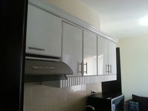1 Bdr. Apartment-Pool in Hurghada-Egypt for sale