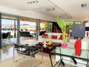 3 bedrooms Villa Salobre Golf Resort