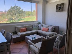 Semi-detached House for rent Artola Alta - Marbella