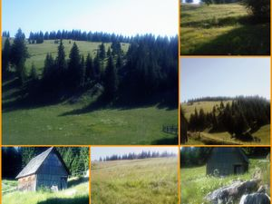 Land for sale Montenegro