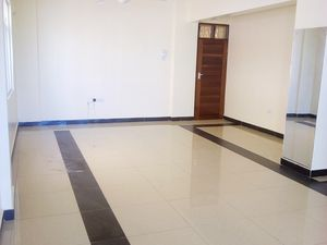 3 Bedroom Apartment, Master En suite, Beach Rd Nyali(E7)