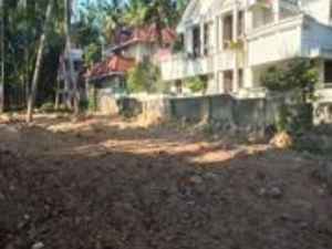 RESIDENTIAL PLOT NEAR PONGUMMOOD TRIVANDRUM KERALA INDIA