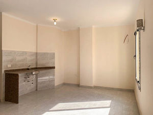 1 beds in Intercontinental area