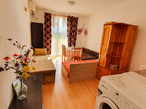 Furnished Studio for sale in Sunny Day 5, Sunny Beach