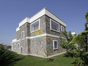 Villa for Rent, Bodrum,Isolated, No advance fee