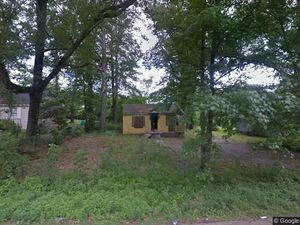 1 Acree land +Salvage house for sale by private owner