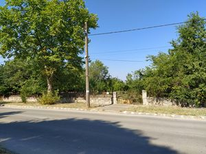 Plot of land for house close to Varna, Bulgaria