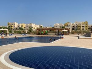 Nice 2 Bdr. Apartment in Makadi-Hurghada, Egypt for sale