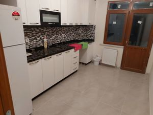 IN ISTANBUL RENT HOUSE WITH  FULL FURNITURE