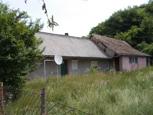 Rural house 100sqm for SALE, turistic area nearby