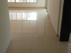 3 BHK Flat of 1535 sq. ft. on Rent in Wakad, Pune