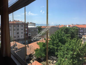 130m2 3+1 Apartment for sale in Canakkale - Turkey