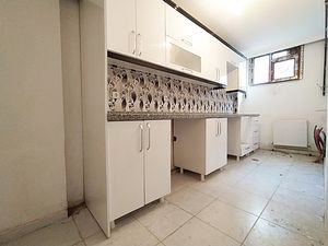 OPPORTUNITY FLAT FOR SALE IN ISTANBUL