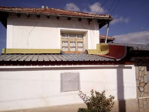 Bulgarian property for sale in Begovo 35 km from Plovdiv