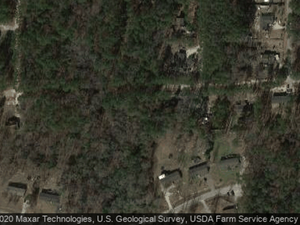 0.23 ACRES READY FOR DEVELOPMENT IN Garner North Carolina.