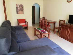2 bed Apt in San Isidro, for long term rental