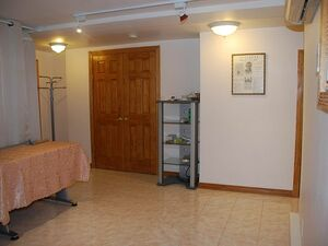 Lovely Apartment For Rent
