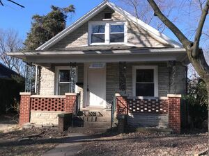 Freshly remodeled 4bed/2 bath home just waiting for a family