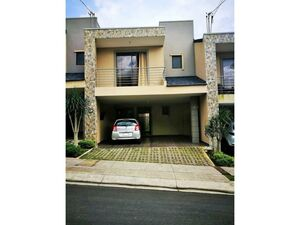 For rent house in Condo without furniture. LOW PRICE