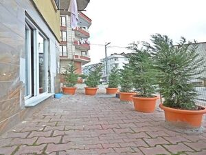 FLAT FOR URGENT SALE IN ISTANBUL