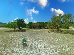 Gorgeous Overlooking Lot for your Dream Home - TX 78003